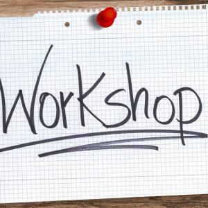 workshops health for you gezondheidswens